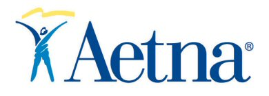 Aetna Insurance accepted by Keri Jones Chinese Medicine