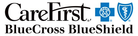CareFirst BlueCross BlueShield Insurance accepted by Keri Jones Chinese Medicine