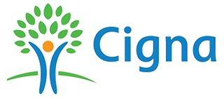 Cigna Insurance accepted by Keri Jones Chinese Medicine