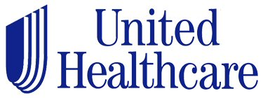 United Healthcare Insurance accepted by Keri Jones Chinese Medicine